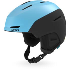 Giro Neo MIPS Casco, blu